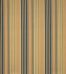 Ткань для штор NCF3823-02 Perroquet Nina Campbell