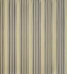 Ткань для штор NCF3823-03 Perroquet Nina Campbell
