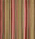 Ткань для штор NCF3823-04 Perroquet Nina Campbell