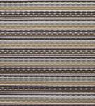 Ткань для штор NCF4135-02 Rossyln Nina Campbell