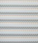 Ткань для штор NCF4135-03 Rossyln Nina Campbell