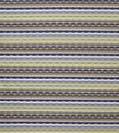 Ткань для штор NCF4135-04 Rossyln Nina Campbell