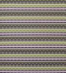 Ткань для штор NCF4135-05 Rossyln Nina Campbell