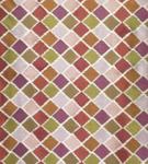 Ткань для штор NCF4131-01 Rossyln Nina Campbell