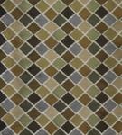 Ткань для штор NCF4131-02 Rossyln Nina Campbell