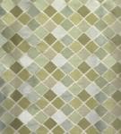 Ткань для штор NCF4131-03 Rossyln Nina Campbell