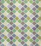 Ткань для штор NCF4131-04 Rossyln Nina Campbell