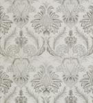 Ткань для штор NCF4132-02 Rossyln Nina Campbell