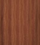Ткань для штор NCF4134-01 Rossyln Nina Campbell