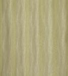 Ткань для штор NCF4134-02 Rossyln Nina Campbell