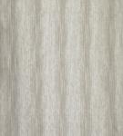 Ткань для штор NCF4134-03 Rossyln Nina Campbell