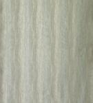 Ткань для штор NCF4134-04 Rossyln Nina Campbell