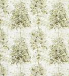 Ткань для штор NCF4133-02 Rossyln Nina Campbell