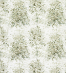 Ткань для штор NCF4133-03 Rossyln Nina Campbell