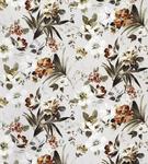 Ткань для штор NCF4130-02 Rossyln Nina Campbell