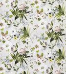 Ткань для штор NCF4130-03 Rossyln Nina Campbell