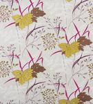 Ткань для штор NCF3914-01 Sylvana Nina Campbell