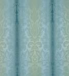 Ткань для штор NCF3915-01 Sylvana Nina Campbell