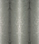 Ткань для штор NCF3915-03 Sylvana Nina Campbell