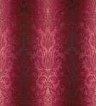Ткань для штор NCF3915-05 Sylvana Nina Campbell