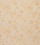 Ткань для штор NCF4072-03 Talara Nina Campbell