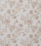 Ткань для штор NCF4072-04 Talara Nina Campbell
