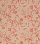 Ткань для штор NCF4072-06 Talara Nina Campbell