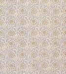Ткань для штор NCF4092-04 Woodsford Nina Campbell