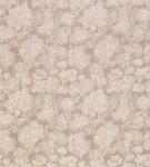 Ткань для штор NCF4090-02 Woodsford Nina Campbell