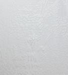 Ткань для штор NCF4096-01 Woodsford Nina Campbell