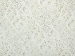Ткань для штор 1019484991  Etamine