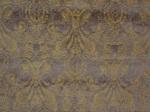 Ткань для штор 1015383183  Ardecora