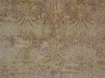 Ткань для штор 1015383185  Ardecora
