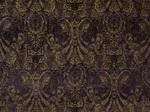 Ткань для штор 1015383196  Ardecora