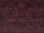 Ткань для штор 1015383387  Ardecora