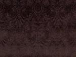 Ткань для штор 1015383487  Ardecora