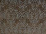 Ткань для штор 1015383586  Ardecora