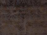 Ткань для штор 1015383588  Ardecora