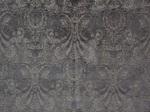 Ткань для штор 1015383857  Ardecora
