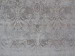 Ткань для штор 1015383864  Ardecora