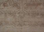 Ткань для штор 1015383886  Ardecora