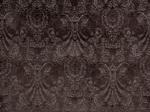 Ткань для штор 1015383888  Ardecora