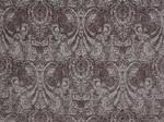 Ткань для штор 1015383997  Ardecora