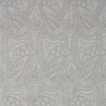 Ткань для штор ZOBE332620 Oberon Zoffany