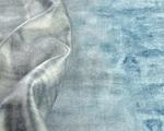 Ткань для штор 110777-2 Boutique Kobe