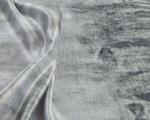 Ткань для штор 110777-3 Boutique Kobe