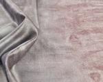 Ткань для штор 110777-6 Boutique Kobe