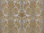 Ткань для штор 1015379194  Ardecora