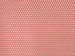 Ткань для штор 1019469383  Etamine