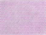 Ткань для штор 1019469444  Etamine